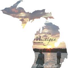 Michigan Daydream