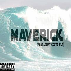 Maverick (feat. Saint Costa Fly)