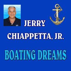 Boating Dreams