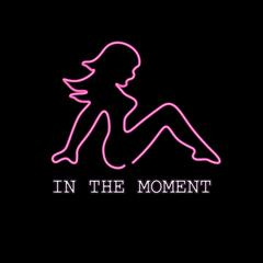 In the Moment (feat. Brown Boy & Yung L)