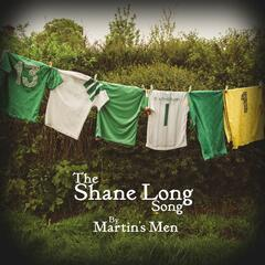 The Shane Long Song