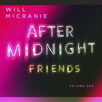 After Midnight Friends, Vol. 1