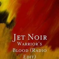 Warrior's Blood (Radio Edit)