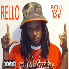 Roll Wit Me