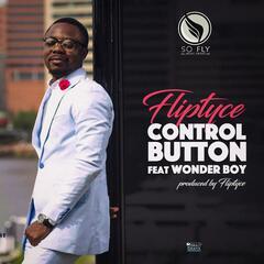 Control Button (feat. Wonda Boy)