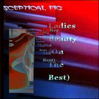 Ladies Beauty (On the Best)