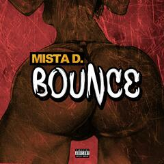 Bounce (feat. 7ilent)