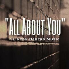 All About You