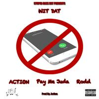 Wit Dat (feat. Pay Me Juda & Rodd)