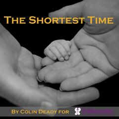 The Shortest Time