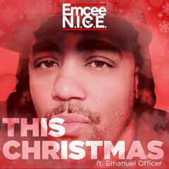 This Christmas (feat. Emanuel Officer)