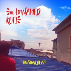 The UnNamed Kuti