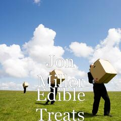 Edible Treats