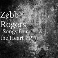 Songs from the Heart - EP