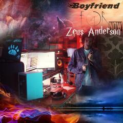 Boyfriend for Now