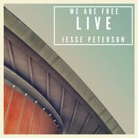 We Are Free (Live)