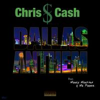Dallas Anthem (feat. Money Montana & Mr Pookie)