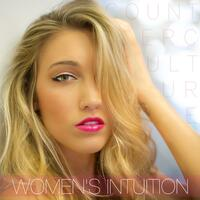 Women's Intuition (feat. Hannah Welton)