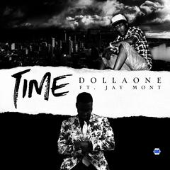 Time (feat. Jay Mont)