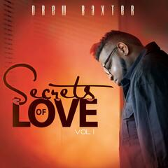 Secrets of Love, Vol. 1