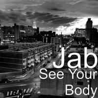 See Your Body