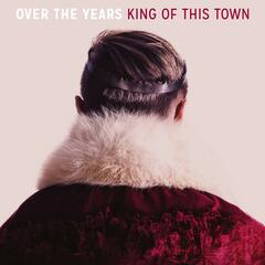 King of This Town
