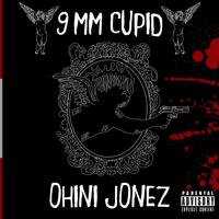 9mm Cupid