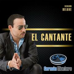 El Cantante (Deluxe Version)