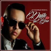 Darte un Beso (Salsa Version)