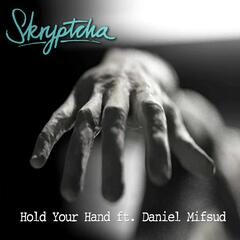 Hold Your Hand (feat. Daniel Mifsud)