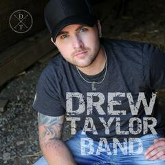 Drew Taylor Band