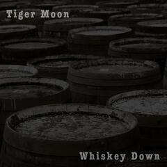 Whiskey Down (feat. Taylor Gross)
