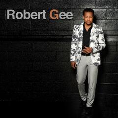 Robert Gee
