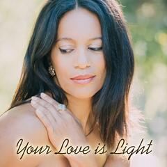 Your Love Is Light (feat. Gilda Betancourt)