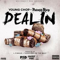 Dealin (feat. Philthy Rich)