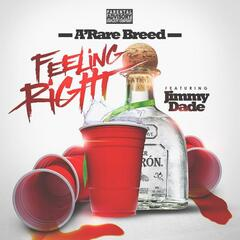 Feeling Right (feat. Jimmy Dade)