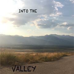 Into the Valley (feat. Chris Montaque)