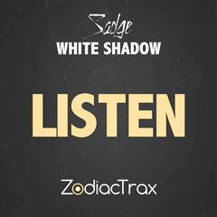 Listen (feat. JJ Sinatra)