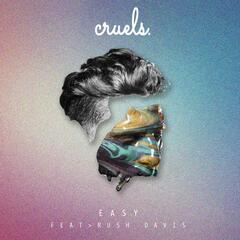 Easy (feat. Rush Davis)
