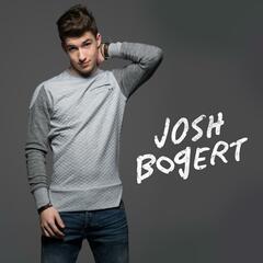 Josh Bogert