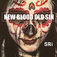 New Blood Old Sin