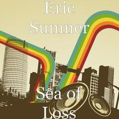 Sea of Loss