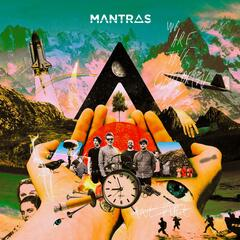 Mantras - EP