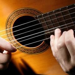 Irresistible Instrumental Guitar Playlist
