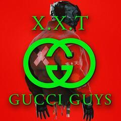 Gucci Guys