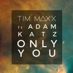 Only You (feat. Adam Katz)