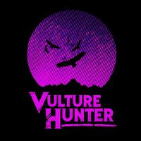 Vulture Hunter