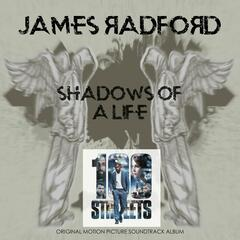"Shadows of a Life (From ""100 Streets"")"