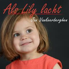 Als Lily Lacht