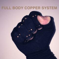 Full Body Copper System